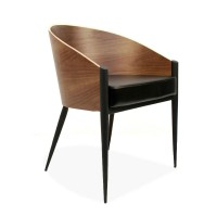 King Costes Coffee Chair