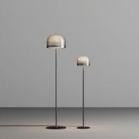Flos Style Glo-Ball Floor Lamp