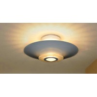 Flos Style Moni Ceiling Lamp of Small size