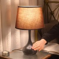 Artemide Style Tolomeo Desk or Table Lamp
