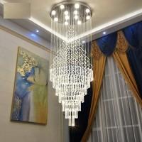 Flying Bird Moooi Pendant Lamp