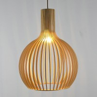 Secto octo pendant Lamp