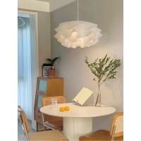 Simple style Pendant Lamp