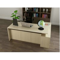 Office furniture table set desk