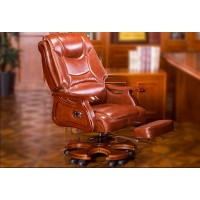 Boss chair office chair with lying function