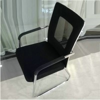 Simple style computer chair office chair