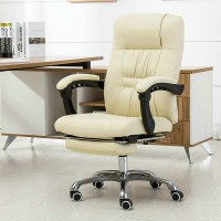 Computer chair household office chair massage chair