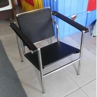 Creative Small Unit Coffee Table