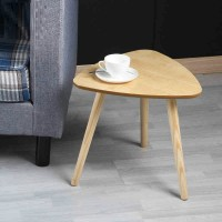 Stylish Sofa Side Table Small Coffee Table