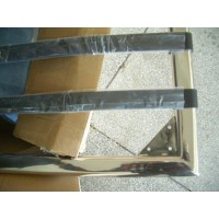 Repair Replacement Straps for Barcelona Bench
