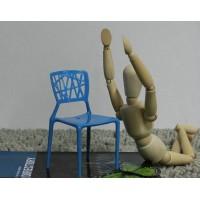 Mini Viento Chair
