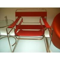 Wassily chair Marcel Breuer B3 chair