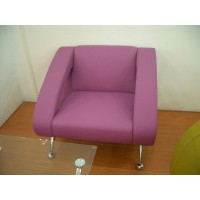 Artifort Isobel Sofa-single seater