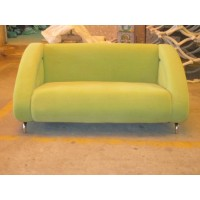 Artifort Isobel Sofa-loveseat