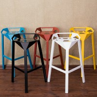 Magis Stool One of Small size
