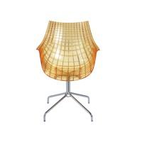 Driade Meridiana Chair