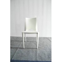 The Bellini Chair